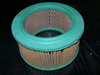 Air filter to suit 850cc engine