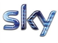 Sky digital HD