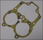 Top cover gasket