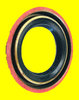 Tailshaft seal for Ford C3 gearbox